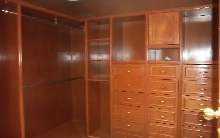Foto de casa en venta en  , virreyes residencial, zapopan, jalisco, 2034068 No. 07
