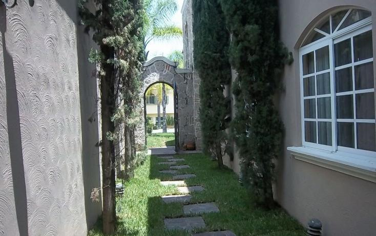 Foto de casa en venta en  , virreyes residencial, zapopan, jalisco, 2034068 No. 09