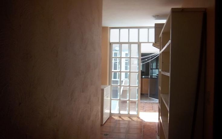 Foto de casa en venta en  , virreyes residencial, zapopan, jalisco, 2034068 No. 10
