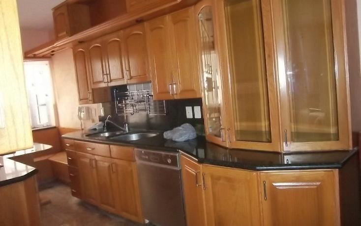 Foto de casa en venta en  , virreyes residencial, zapopan, jalisco, 2034068 No. 11