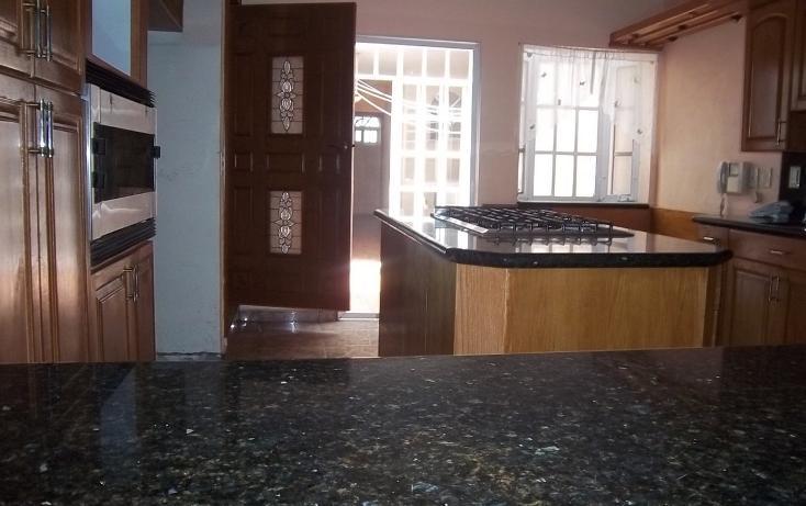 Foto de casa en venta en  , virreyes residencial, zapopan, jalisco, 2034068 No. 12