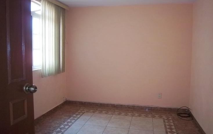 Foto de casa en venta en  , virreyes residencial, zapopan, jalisco, 2034068 No. 13
