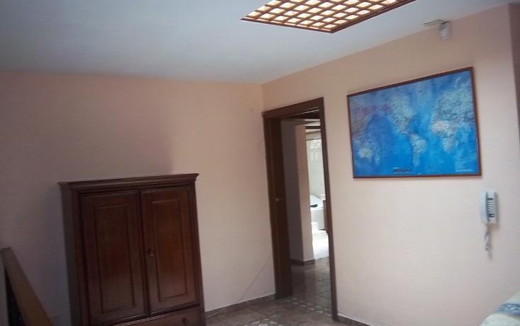 Foto de casa en venta en  , virreyes residencial, zapopan, jalisco, 2034068 No. 14
