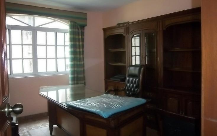 Foto de casa en venta en  , virreyes residencial, zapopan, jalisco, 2034068 No. 15