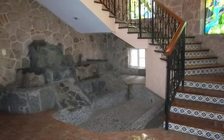 Foto de casa en venta en  , virreyes residencial, zapopan, jalisco, 2034068 No. 16