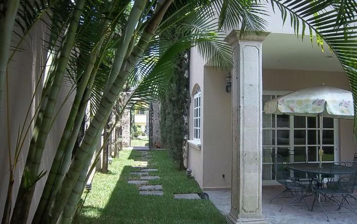 Foto de casa en venta en  , virreyes residencial, zapopan, jalisco, 2034068 No. 19