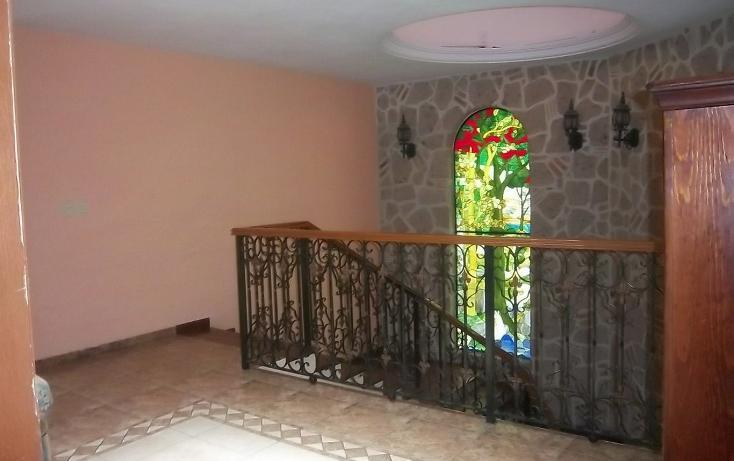 Foto de casa en venta en  , virreyes residencial, zapopan, jalisco, 2034068 No. 22