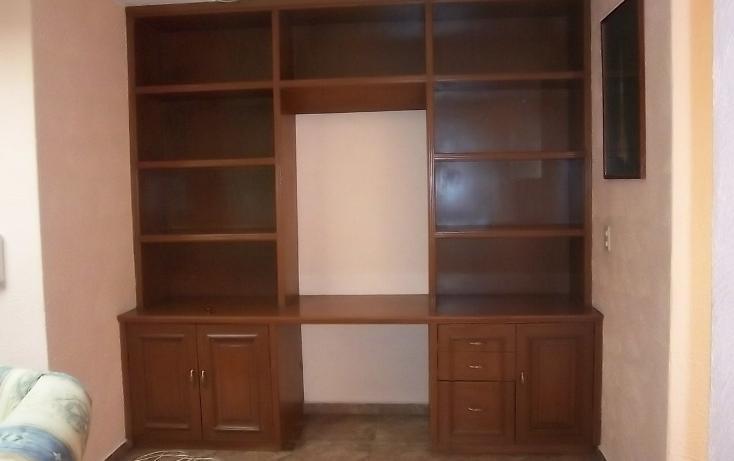 Foto de casa en venta en  , virreyes residencial, zapopan, jalisco, 2034068 No. 23