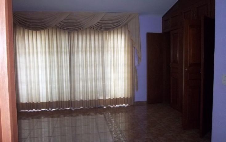Foto de casa en venta en  , virreyes residencial, zapopan, jalisco, 2034068 No. 24