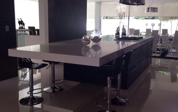 Foto de casa en venta en  , virreyes residencial, zapopan, jalisco, 2719688 No. 05