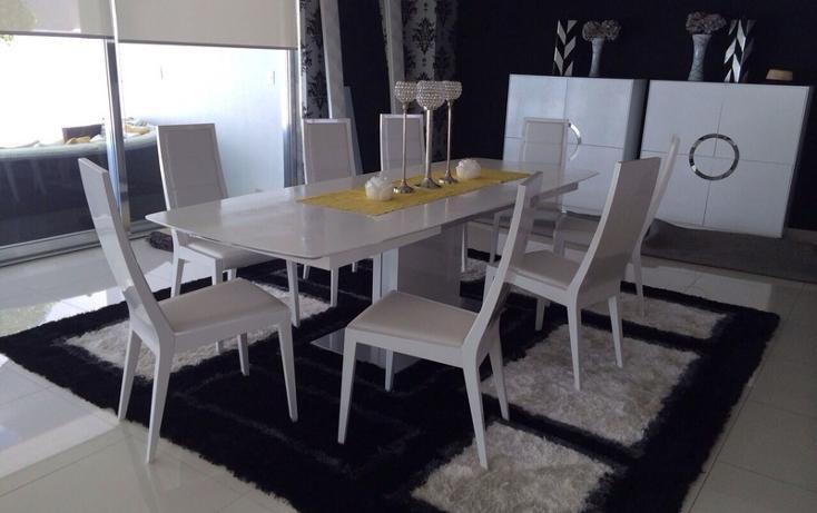 Foto de casa en venta en  , virreyes residencial, zapopan, jalisco, 2719688 No. 08
