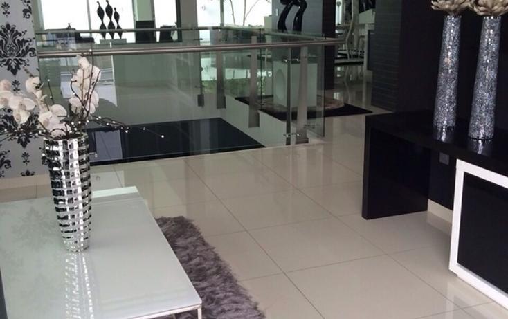 Foto de casa en venta en  , virreyes residencial, zapopan, jalisco, 2719688 No. 11