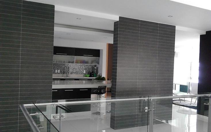Foto de casa en venta en  , virreyes residencial, zapopan, jalisco, 2719688 No. 17