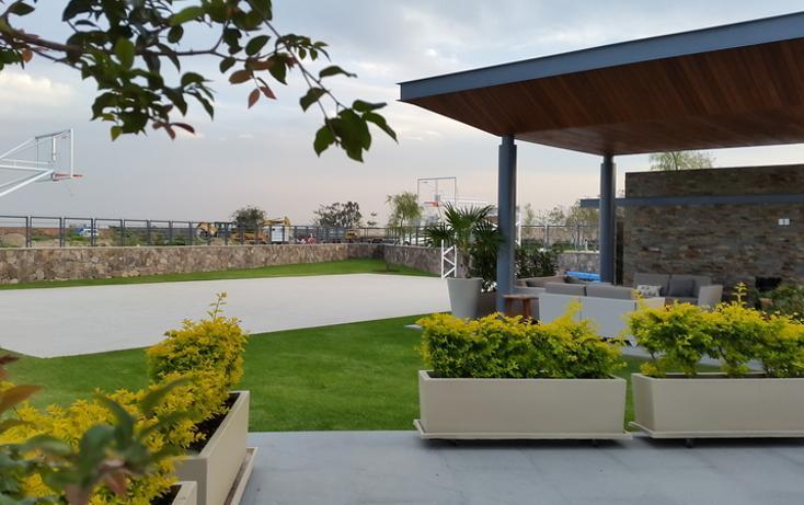 Foto de terreno habitacional en venta en  , virreyes residencial, zapopan, jalisco, 2729948 No. 01
