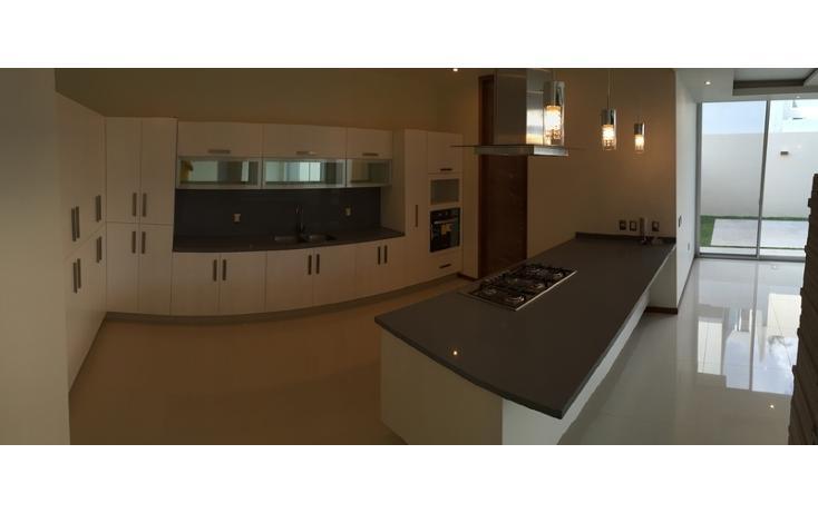 Foto de casa en venta en  , virreyes residencial, zapopan, jalisco, 449385 No. 03