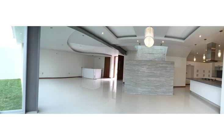 Foto de casa en venta en  , virreyes residencial, zapopan, jalisco, 449385 No. 04