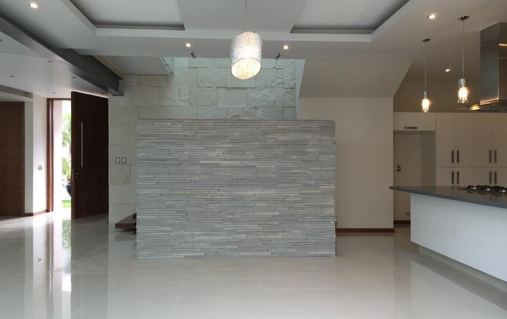 Foto de casa en venta en  , virreyes residencial, zapopan, jalisco, 449385 No. 05