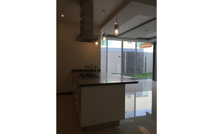 Foto de casa en venta en  , virreyes residencial, zapopan, jalisco, 449385 No. 06