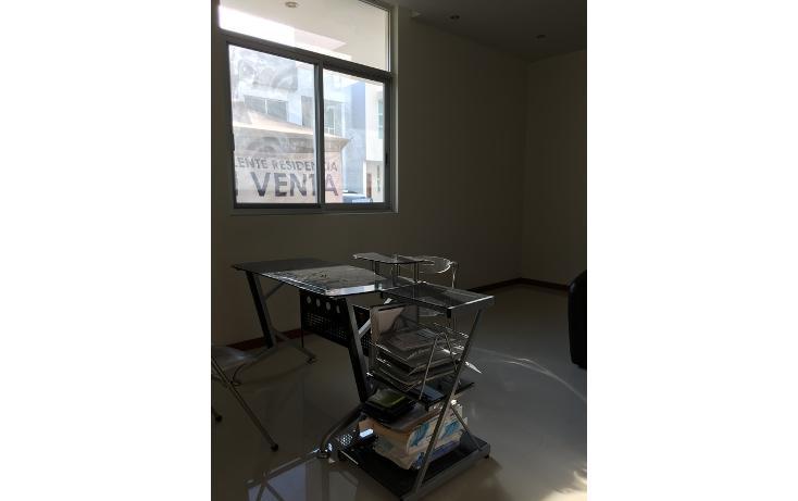 Foto de casa en venta en  , virreyes residencial, zapopan, jalisco, 449385 No. 07