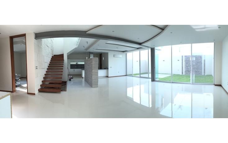 Foto de casa en venta en  , virreyes residencial, zapopan, jalisco, 449385 No. 09