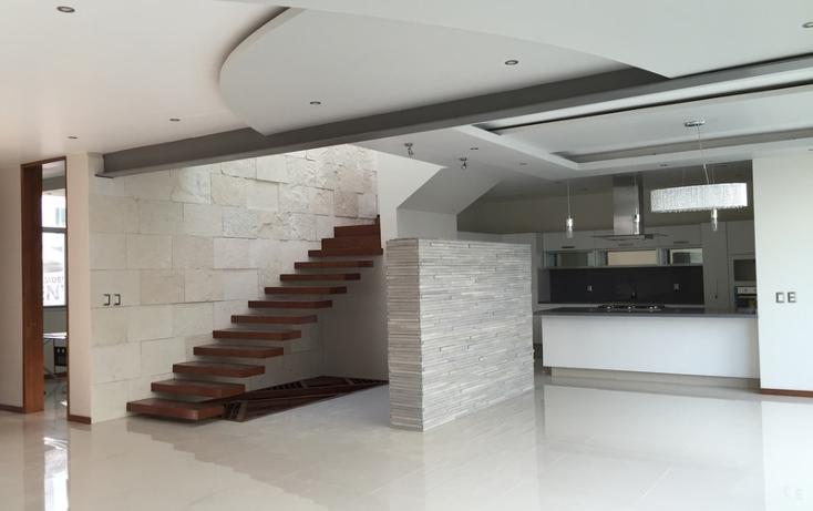 Foto de casa en venta en  , virreyes residencial, zapopan, jalisco, 449385 No. 10
