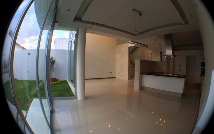 Foto de casa en venta en  , virreyes residencial, zapopan, jalisco, 464427 No. 06