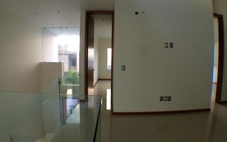 Foto de casa en venta en  , virreyes residencial, zapopan, jalisco, 464427 No. 10