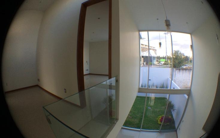 Foto de casa en venta en  , virreyes residencial, zapopan, jalisco, 464427 No. 11