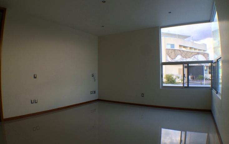 Foto de casa en venta en  , virreyes residencial, zapopan, jalisco, 464427 No. 12