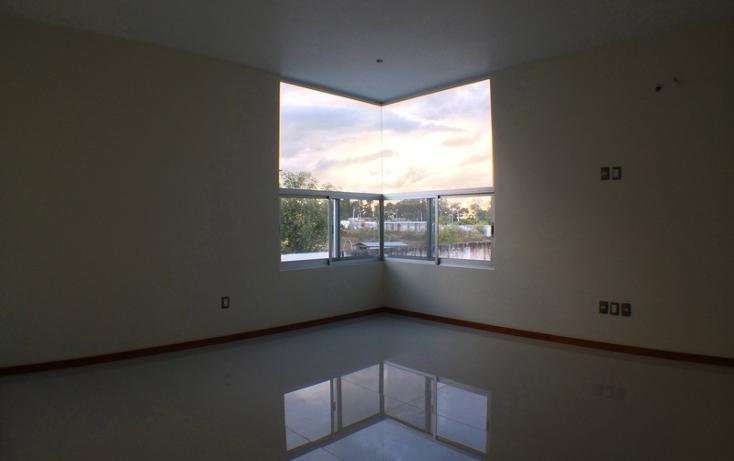 Foto de casa en venta en  , virreyes residencial, zapopan, jalisco, 464427 No. 13