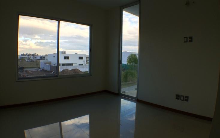 Foto de casa en venta en  , virreyes residencial, zapopan, jalisco, 464427 No. 15