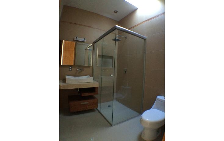 Foto de casa en venta en  , virreyes residencial, zapopan, jalisco, 464427 No. 16
