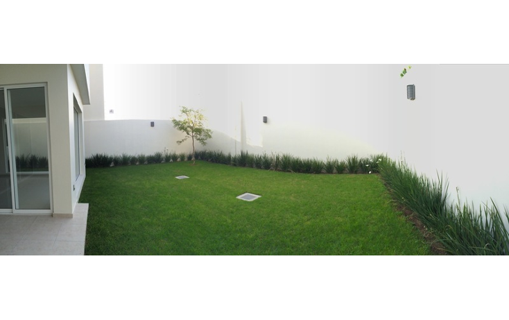 Foto de casa en venta en  , virreyes residencial, zapopan, jalisco, 464427 No. 18
