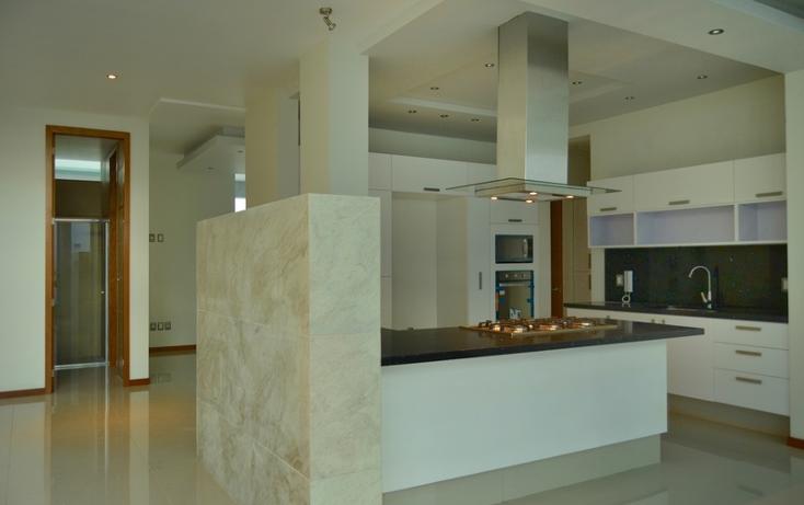 Foto de casa en venta en  , virreyes residencial, zapopan, jalisco, 464427 No. 19