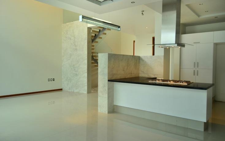 Foto de casa en venta en  , virreyes residencial, zapopan, jalisco, 464427 No. 20