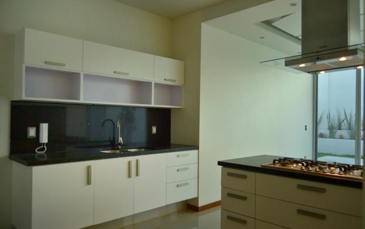 Foto de casa en venta en  , virreyes residencial, zapopan, jalisco, 464427 No. 23