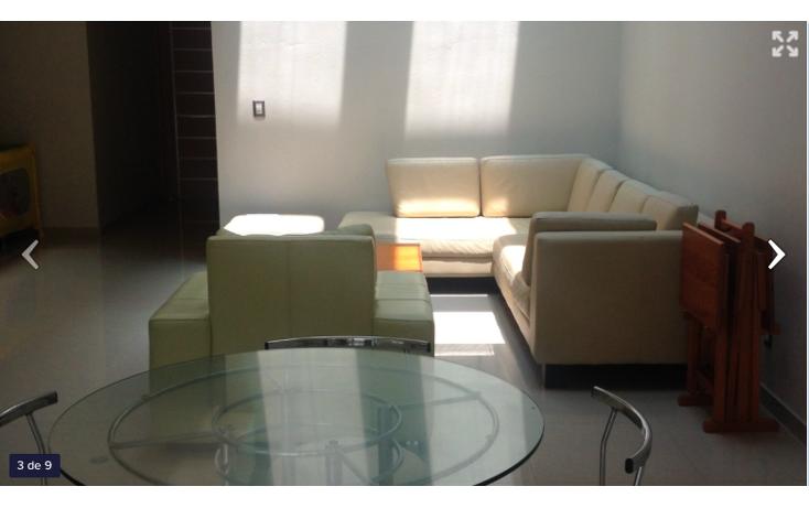 Foto de casa en renta en  , virreyes residencial, zapopan, jalisco, 853665 No. 03