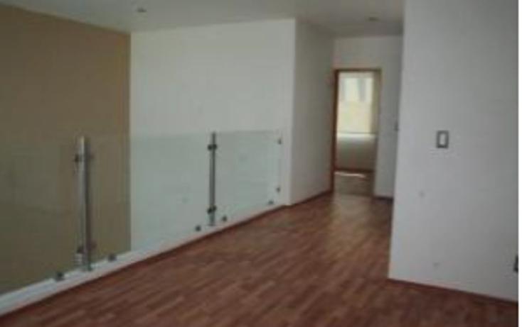 Foto de casa en renta en  , virreyes residencial, zapopan, jalisco, 853665 No. 09