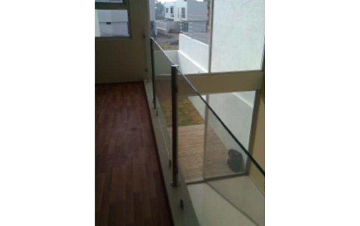 Foto de casa en renta en  , virreyes residencial, zapopan, jalisco, 853665 No. 10
