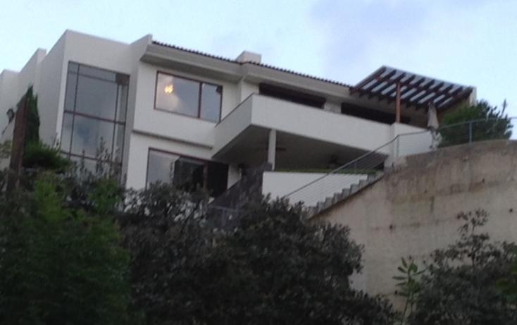 Foto de casa en venta en  , virreyes residencial, zapopan, jalisco, 864511 No. 04