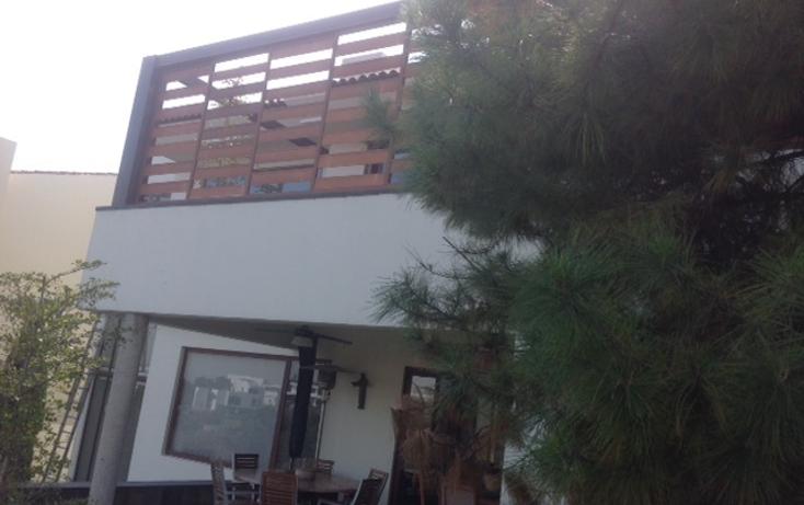 Foto de casa en venta en  , virreyes residencial, zapopan, jalisco, 864511 No. 07