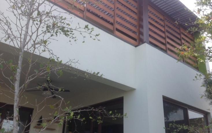 Foto de casa en venta en  , virreyes residencial, zapopan, jalisco, 864511 No. 08