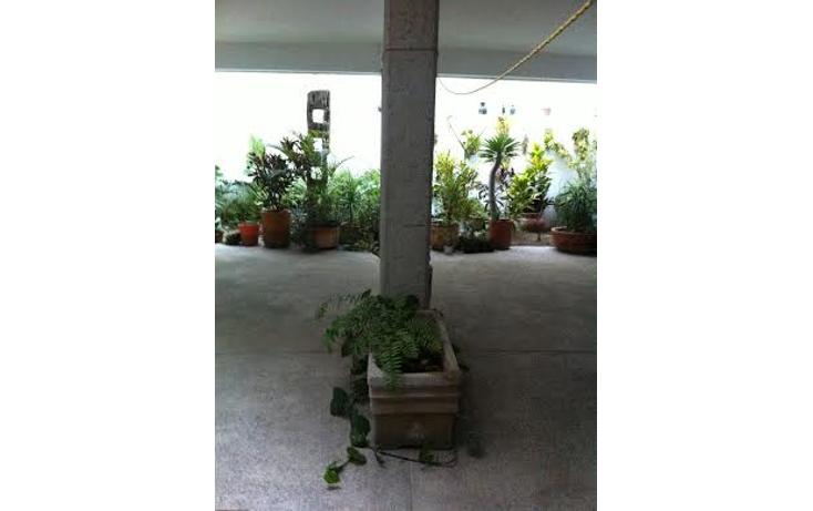 Foto de departamento en renta en  , virreyes, san luis potos?, san luis potos?, 1091245 No. 04