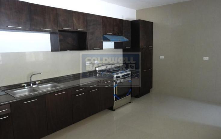 Foto de casa en venta en  , visión de la huasteca 1 sector, santa catarina, nuevo león, 598904 No. 06