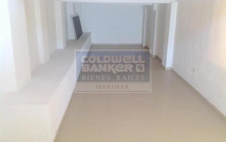 Foto de casa en venta en  , visión de la huasteca 1 sector, santa catarina, nuevo león, 598904 No. 10