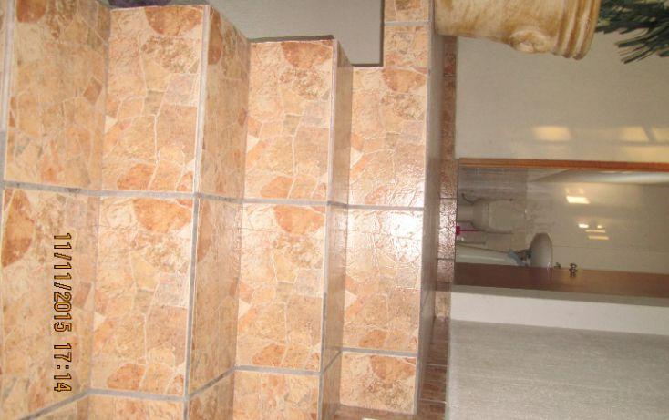 Foto de casa en renta en, visitación, melchor ocampo, estado de méxico, 1707368 no 06