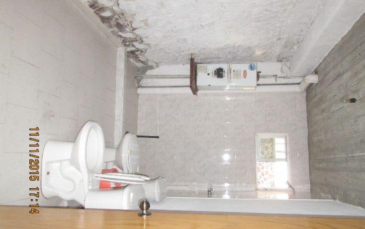 Foto de casa en renta en, visitación, melchor ocampo, estado de méxico, 1707368 no 08