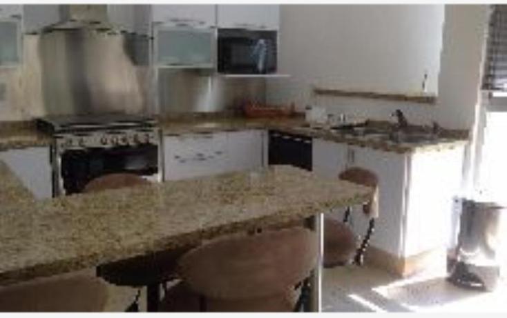 Foto de casa en venta en vista 0, vista hermosa, cuernavaca, morelos, 2663711 No. 02