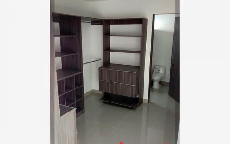 Foto de casa en venta en, vista 2000, querétaro, querétaro, 1622322 no 03