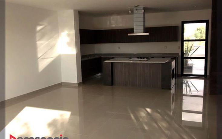 Foto de casa en venta en, vista 2000, querétaro, querétaro, 1622322 no 06
